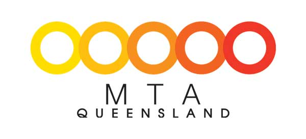 MTA Queensland